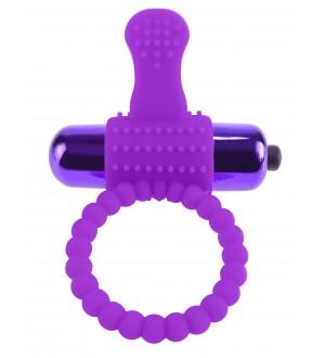 anillo-vibrador-para-pene-de-jelly-04.jp