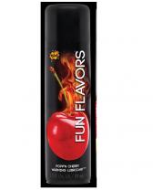 Aceite para masajes y lubricante íntimo que calienta y es comestible