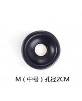 Repuesto para bomba de succión de pene de silicona