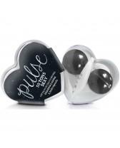 Óvulos funcionales PULSE 50 TONS que calienta y enfría