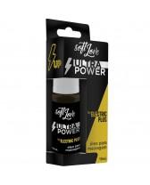 Vibrador líquido ULTRA POWER ELETRIC PLUS JATOS 15ML