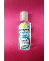 Lubricante neutro a base de agua de 70 ml