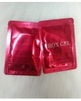 Gel íntimo femenino EROX gel 4 ml