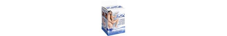 Ducha - Bañera (sex in the shower)