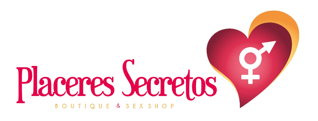 Placeres Secretos