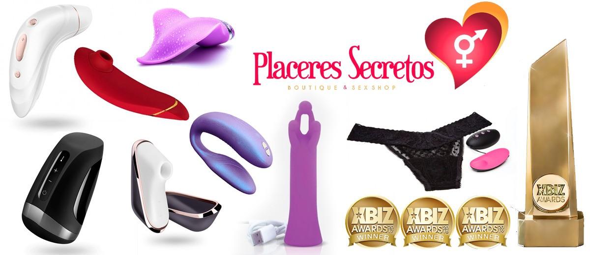 Productos premiados
